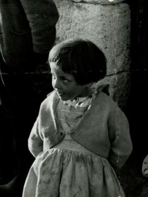 Image de couverture Les inconnus de la terre