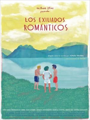 Les exilés romantiques