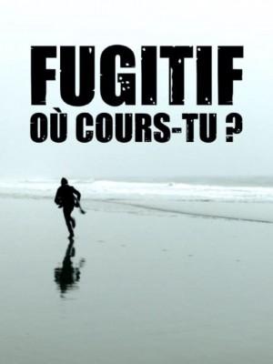 Image de couverture Fugitif, où cours-tu ?