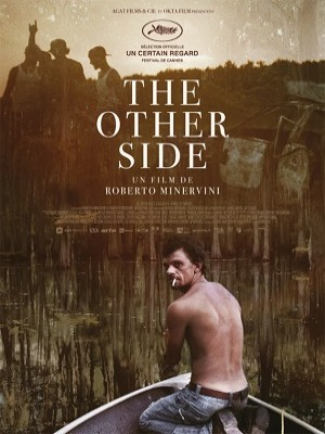 Image de couverture The other side