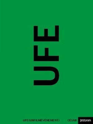 Image de couverture UFE (UNFILMÉVÈNEMENT)