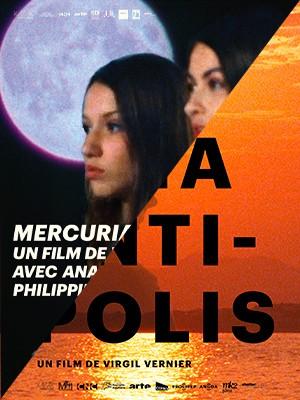 Sophia Antipolis + Mercuriales